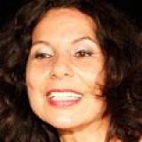 Suzy de Oliveira--Gründerin, Autorin, Schauspielerin